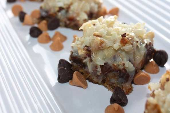 edited 489484 magic cookie bars by footballgrl16