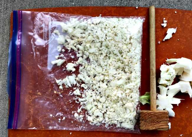 edited-cauliflower-rice-in-a-bag-photo-by-leslie-kelly