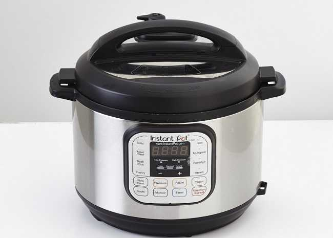 edited-instant-pot-pressure-cooker-1012x1024-by-meredith