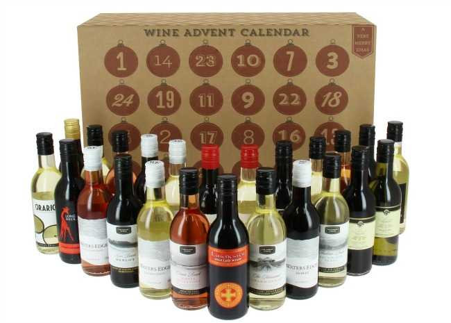edited-wine-advent-calendar