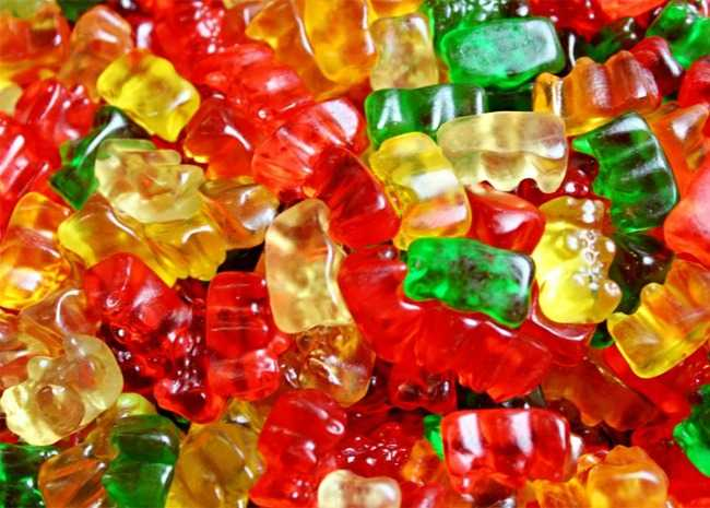 edited_haribo-gummy-bears