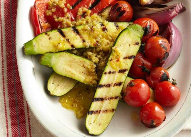 101705719_Grilled-Zucchini_Photo-by-Meredith.jpg