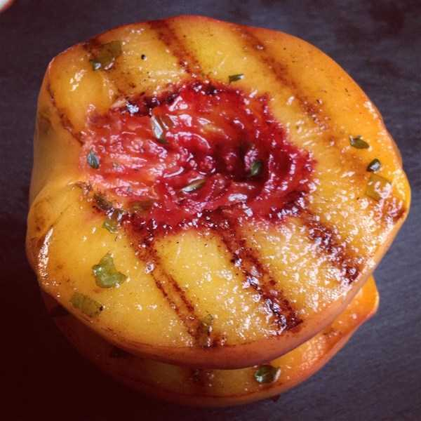 1341028-Grilled-Peach-photo-by-Allrecipes.jpg