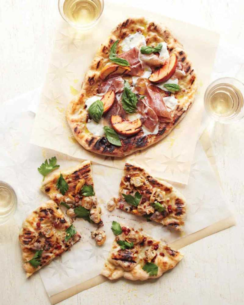 peach-and-prosciutto-pizza-from-Martha-Stewart.jpg
