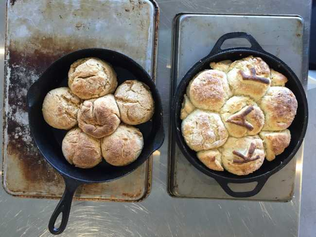 cast-iron-biscuits-pic-by-Vanessa.jpg
