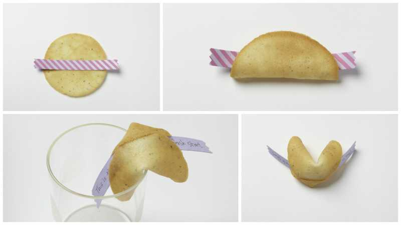 How-to-make-a-Fortune-Cookie.jpg