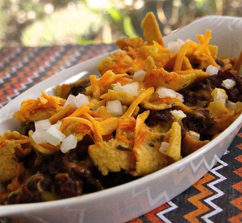 1060400_Bethanys-Frito-Pie_Photo-by-lutzflcat.jpg