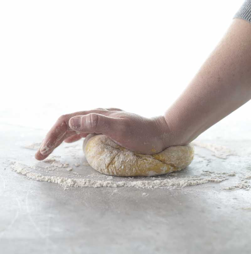 102052620_Kneading-the-Pasta-Dough_Photo-by-Meredith.jpg