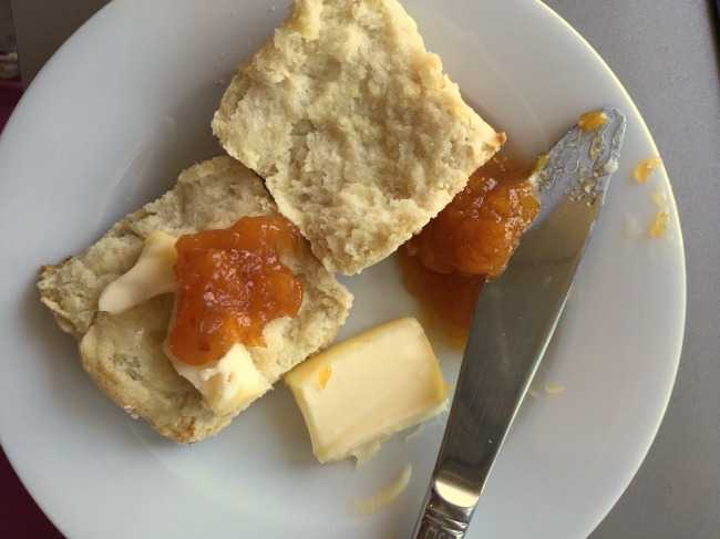 biscuits-with-jam-photo-by-Vanessa.jpg