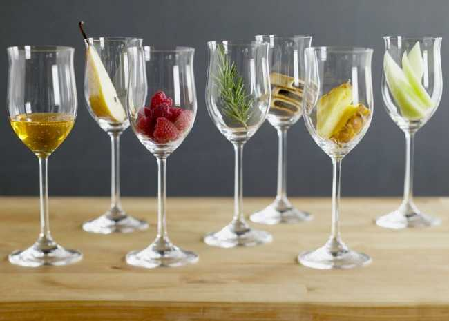 100325886_fruits-and-herbs-in-wine-glasses_Photo-by-Meredith.jpg