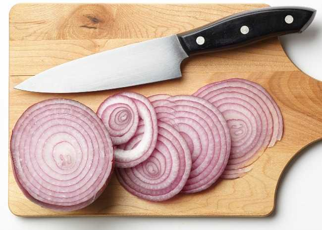 102752803-sliced-red-onion-on-a-cutting-board-Photo-by-Meredith.jpg