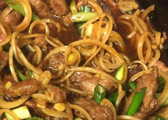 slowcookermongolianbeef.jpg