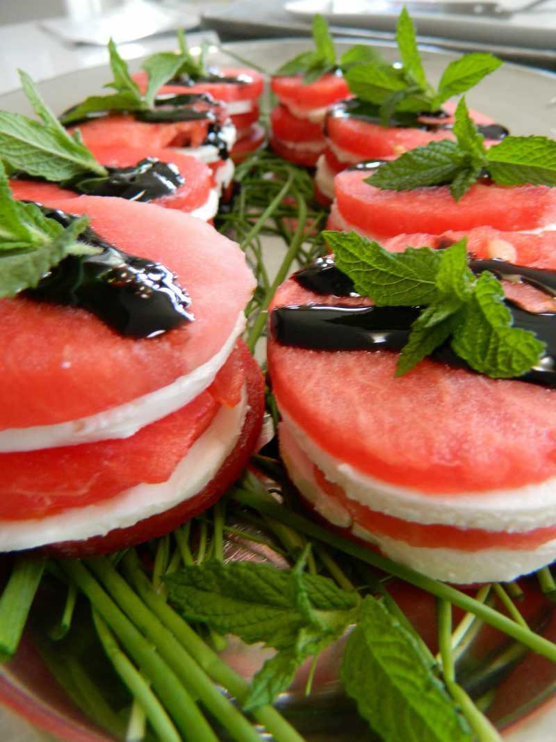 2202543-Shrimp-Goat-Cheese-Watermelon-Salad-Stack-Photo-by-mauigirl.jpg