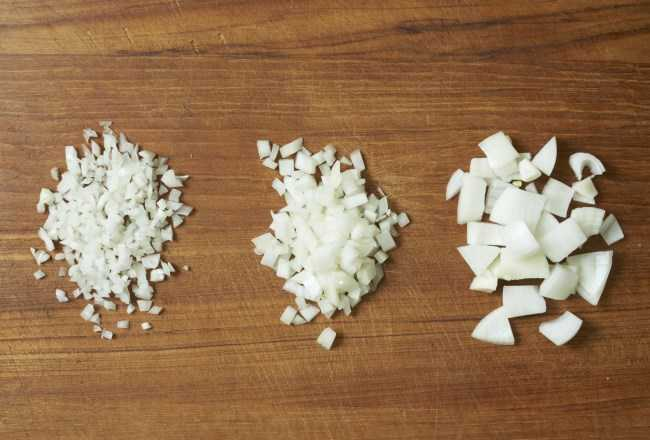 102244141_Mince_Dice_Chop_Onions_Photo-by-Meredith.jpg