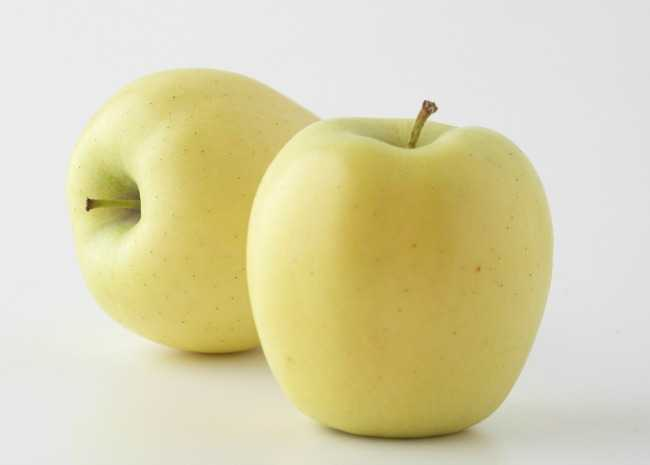 101538847-Golden-Delicious-Apples-Photo-by-Meredith-resized.jpg