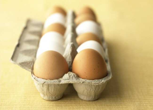 100858347_Carton-of-white-and-brown-eggs_Photo-by-Meredith.jpg