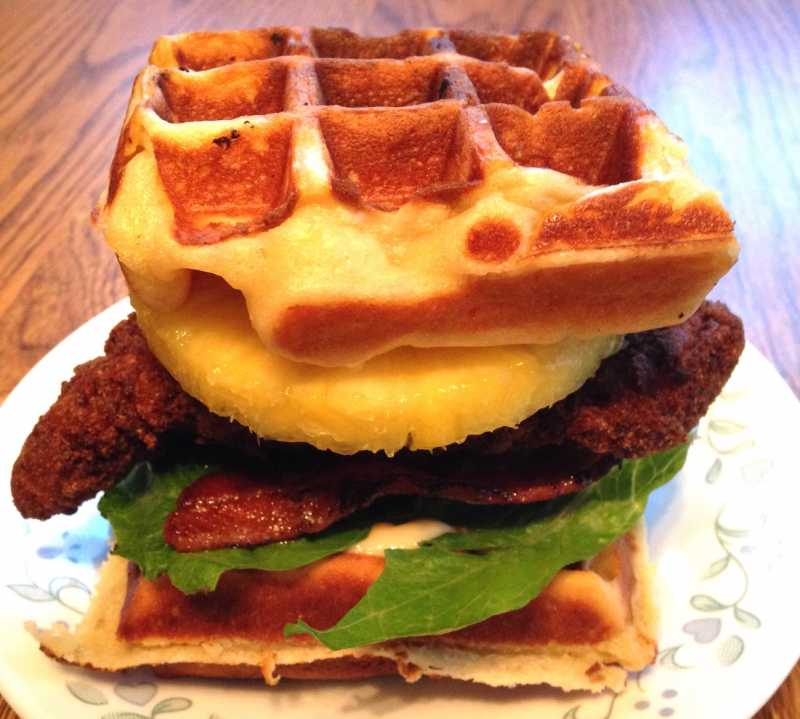 1527258-Chicken-and-Waffles-Photo-by-Tony-Shapow-e1435774506346.jpg