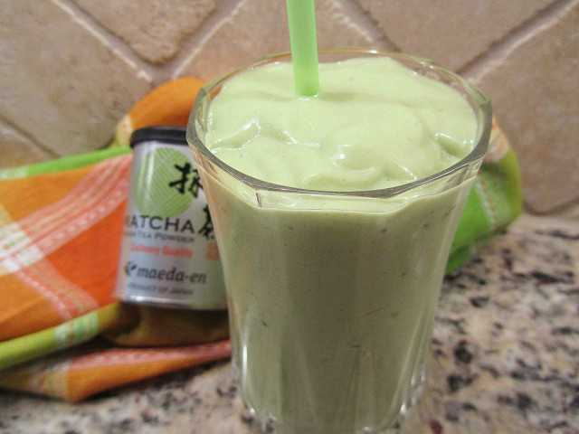2258956-Morning-Matcha-Smoothie-242395-Linda-LMT-640x480.jpg