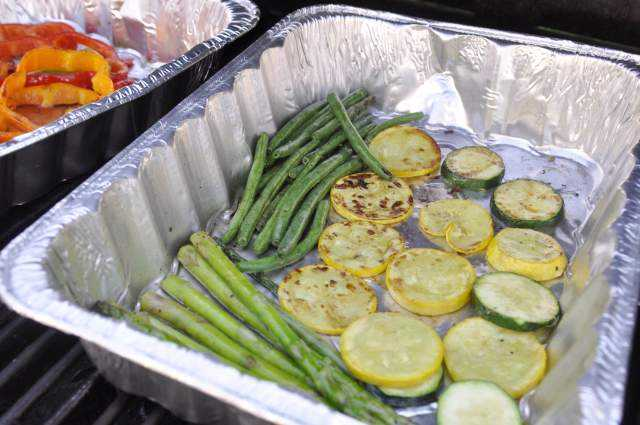 Grilled-Vegetables_0007.jpg