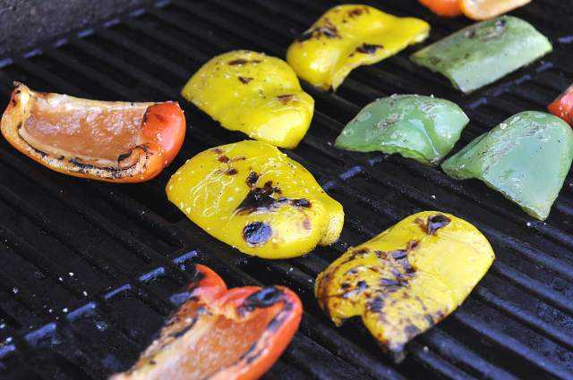 Grilled-Vegetables_0005.jpg