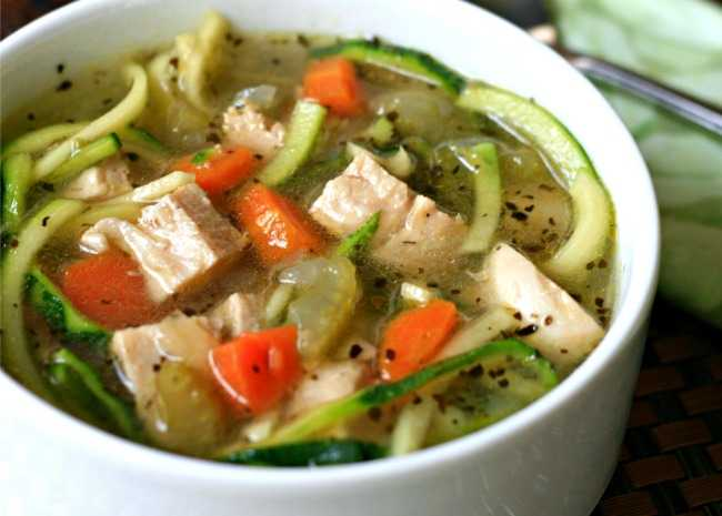 2333585_Chicken-Zoodle-Soup_Photo-by-LilSnoo.jpg