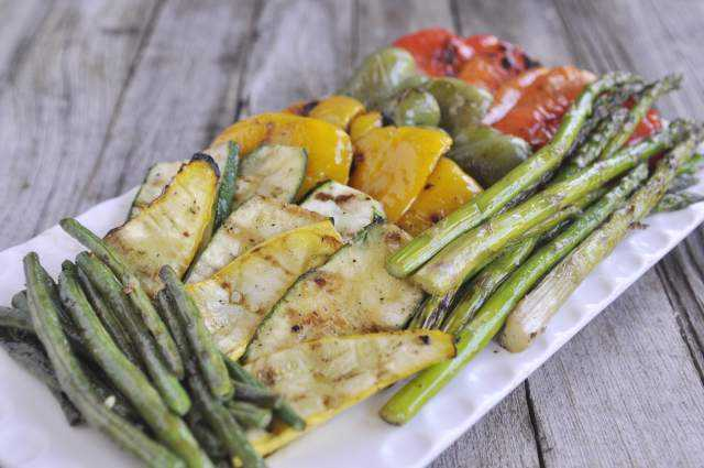 Grilled-Vegetables_0009.jpg