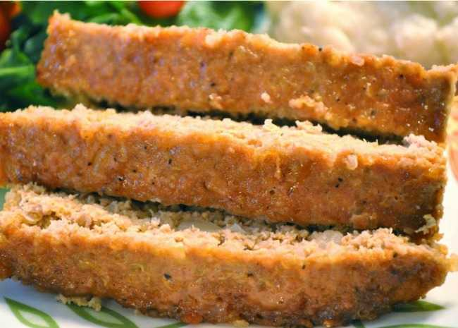 491815_Turkey-and-Quinoa-Meatloaf_213211_-Photo-by-CCloves2bake-1.jpg
