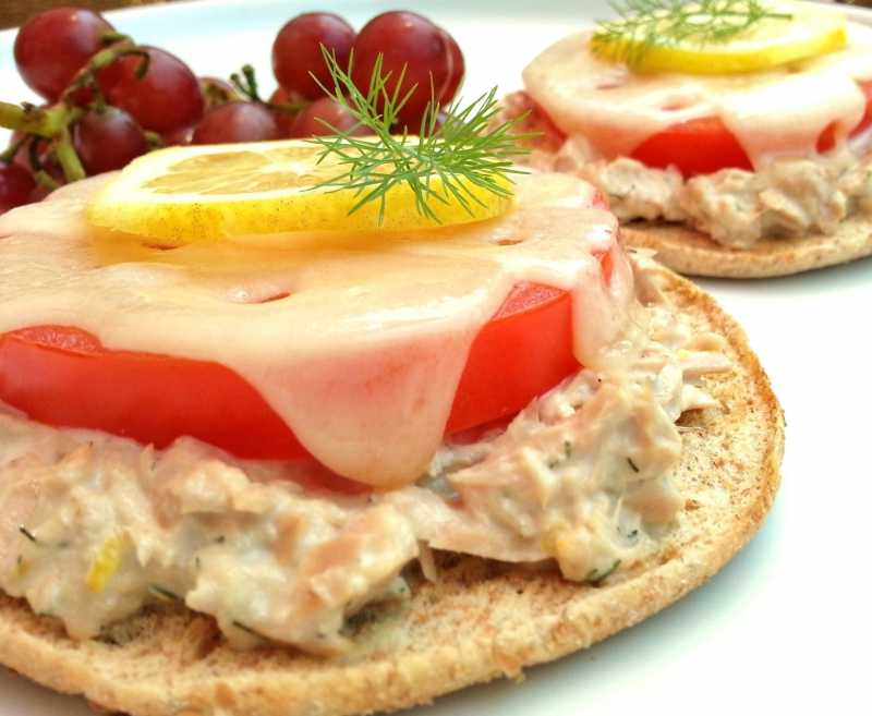 1023086_Lemon-Dill-Tuna-Melt-Sandwiches_Photo-by-Nicolette.jpg