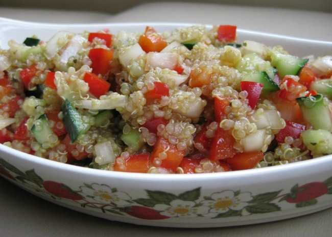 809293_Mediterranean-Quinoa-Salad_169583-_-Photo-by-ephemeral-1.jpg