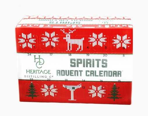 heritage-advent-calendar