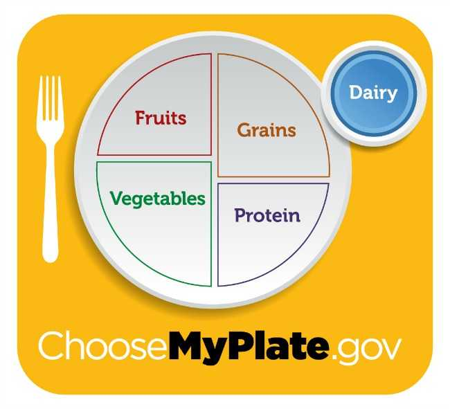 myplate_yellow_dairy