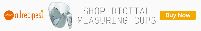 shopAR_Digital_measuringCup