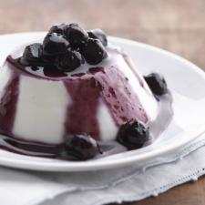 101299666 Panna Cotta Photo by Meredith 650x465