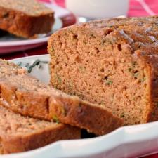 1037957-moms-zucchini-bread-photo-by-kgora-650x465