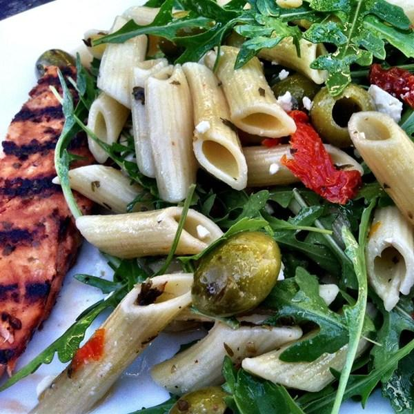All You Need to Know to Make Irresistible Pasta Salads