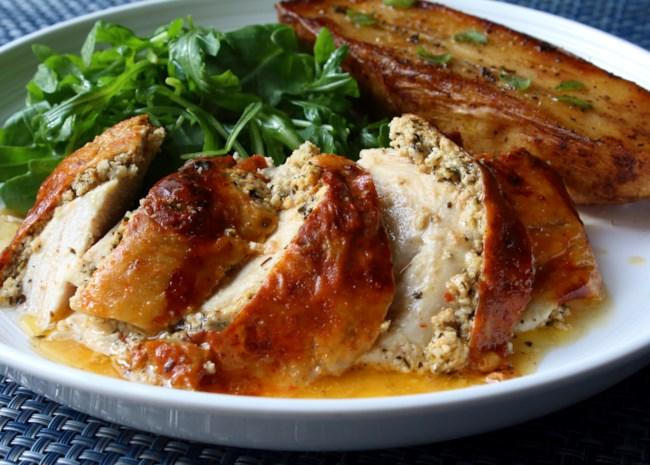 10 Best Roast Chicken Recipes
