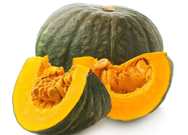 16 Common Types of Squash—and the Best Ways to Use Them