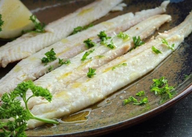 The Best White Fish Recipes (Also, What's White Fish?)