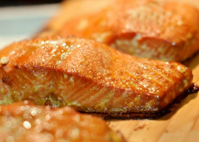10 Ways to Enjoy the Best Grilled Salmon
