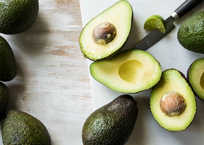 You're Probably Making This Dangerous Avocado Mistake