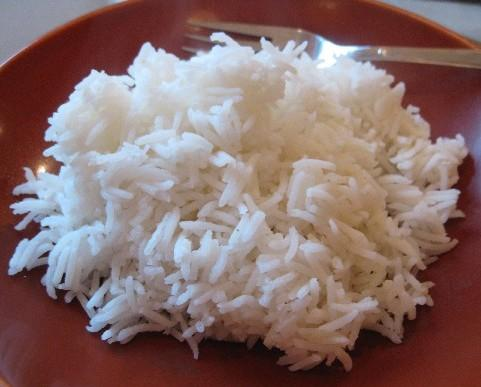 How to Cook Rice: Tips and Recipes